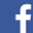 """""""f"""" Logo de facebook"""