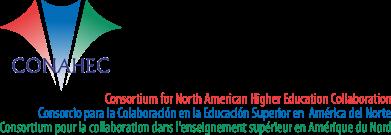 logo de acceso a página del CONAHEC