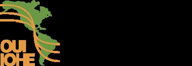 logo de acceso a página de la OUI