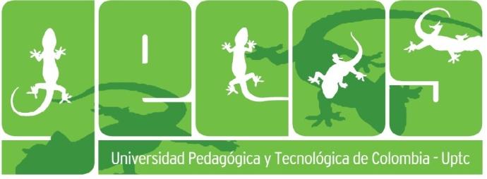 Logo de GECOS