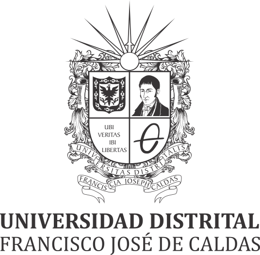 Logo de la Universidad Distrital