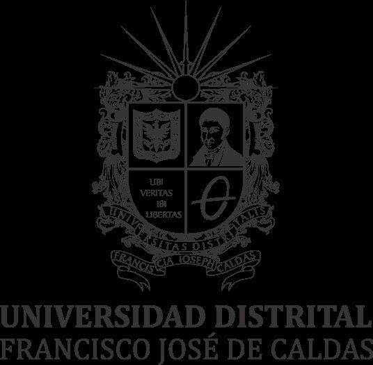Logo de la Universidad Distrital