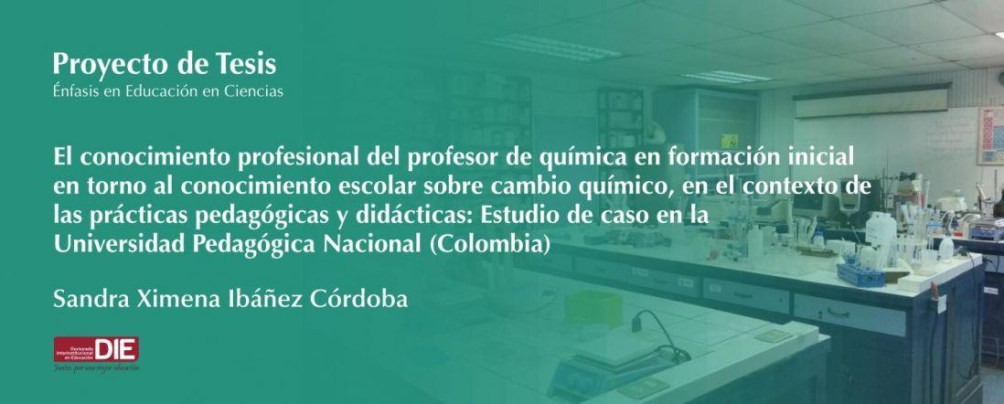 Banner de la Sustentación del Proyecto de Sandra Ibañez Córdoba
