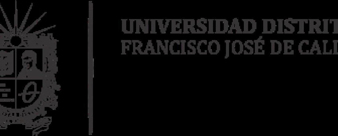 Logo de acceso a la página del CERI - UD