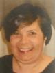María Fátima Abdala