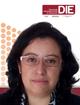 Angie Paola Fuentes Diaz