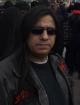 Foto de Carlos Arturo Reina Rodríguez en la página del DIE-UD
