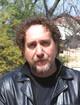 Avatar de Carlos Sklyar en la pagina del DIE-UD