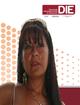 Foto de Sandra Janneth Hincapié Gutiérrez en la página del DIE