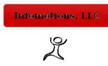 Logo Infomotions