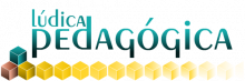 logo Revista Lúdica Pedagógica