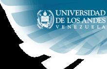 Logo Revista de Teoría y Didáctica de las Ciencias Sociales