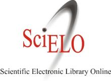 Logo Scielo Scientific Electronic Library Online