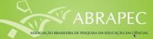 logo de la Asociación Brasilera de Pesquisa Enseñanza de la Ciencias
