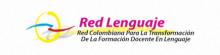 logo de la Asociación Colombiana de Redes para la Transformación de la Formación Docente en Lenguaje