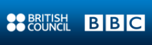 Logo English Language Teaching Contacts of British Council