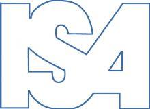 logo de la red International Sociological Association