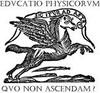 Logo Revista Latinoamericana de Enseñanza de la Física