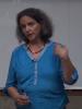 Cecilia Ceraso