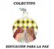 Logo del Colectivo de Educación para la Paz