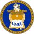 Logo de la Universidad Metropolitana de Ciencias de la Educación