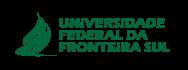 Logo de Universidade Federal da Fronteira Sul