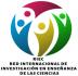 Red Internacional de Investigación en Enseñanza de las Ciencias