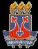 Logo de la Universidade Estadual do Sudoeste da Bahia