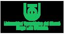 Logo UTCH