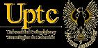 logo de la Universidad Pedagógica y Tecnológica de Colombia