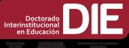 Logo Doctorado Interinstitucional en Educación