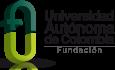 logo de la Universidad Autónoma de Colombia