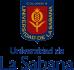 logo de la Universidad de la Sabana